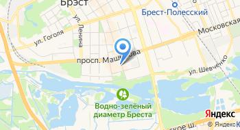 Техномаркет e-Spot на карте