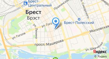 Ремонт фотоаппаратов на карте