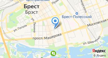 Магазин Bug Mobile на карте