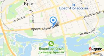 Галерея обоев на карте