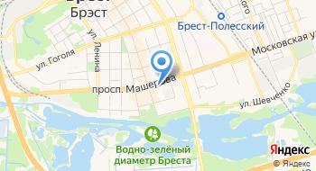 Бар Демиграс на карте