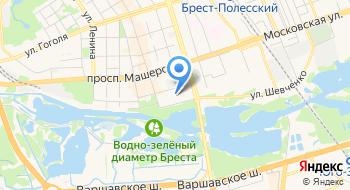 ИП Двойных А.Е. на карте