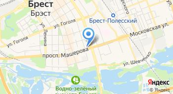 Мечта Хозяйки Магазин-салон Посуды ИП Анисимов С. В. на карте