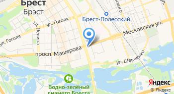 Продтовары-4 Универсам Продтовары на карте