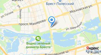 Шкатулка салон Рукоделия ИП Куриленко С.М. на карте