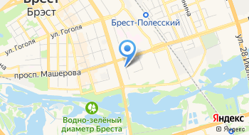 СоулМэйдАрт на карте