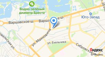 Секретарские услуги и фото на документы на карте