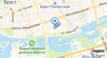 Для Рывка магазин Разливного Пива ИП Андрейко Н. В. на карте