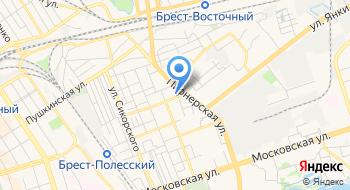 Продтовары-5 Универсам Продтовары на карте