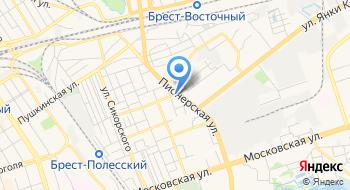 Фото Миг ПРО на карте