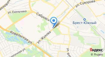 Mitskevich Design Studio на карте