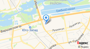 Оптика Лорнет магазин ЧТУП Лорнет Плюс на карте
