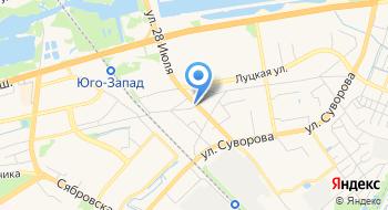 КабельЭлектроТорг на карте
