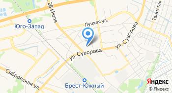 Vikup24.by на карте