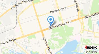 Магазин Ян на карте