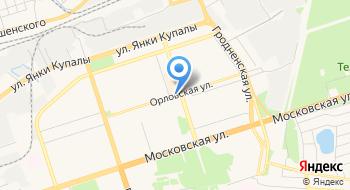 ИП Дорошук Валерий Петрович на карте