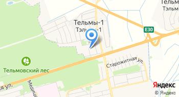 ИП Пивнюк Виталий Анатольевич на карте