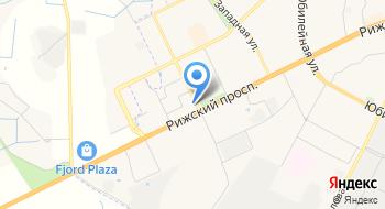 Quickpay, сеть терминалов оплаты на карте