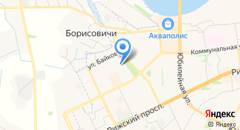 Tambukan. SPb. ru, интернет-магазин лечебных грязей на карте