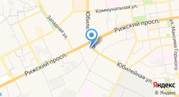 Порядок дома на карте