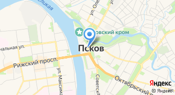 Вертоград, епархиальный паломнический центр на карте