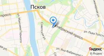 Единая Россия, Всероссийская политическая партия на карте