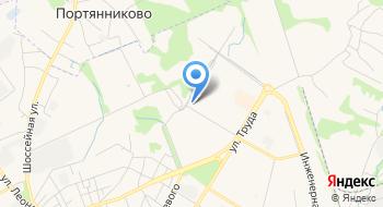 Suhpay. ru, интернет-магазин сухих армейских пайков на карте