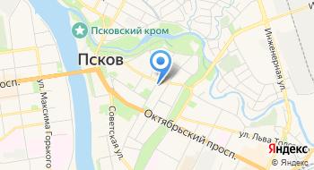 Яблоко, политическая партия на карте