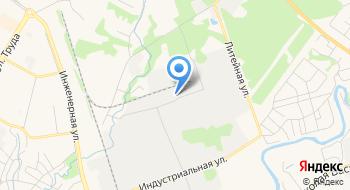 Autofresh на карте