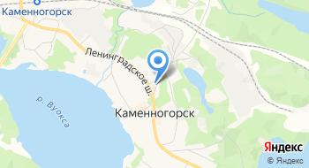 Rybolovu.ru на карте