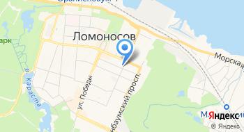 Проект Михаила Казанцева Процветание. Новый взгляд на карте