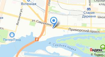 Газпром бытовые системы на карте