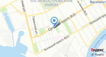 Покровский банк стволовых клеток на карте