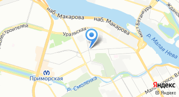 ПрофСкладКомплект на карте