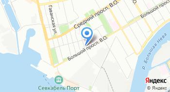 Покровская больница Стоматологическое отделение на карте