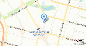 Ekey. ru на карте