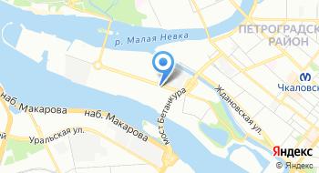 StankoWoodGroup на карте