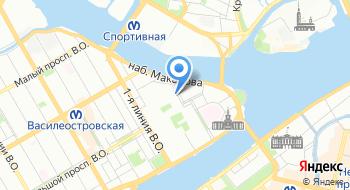 Plastidip56.ru на карте