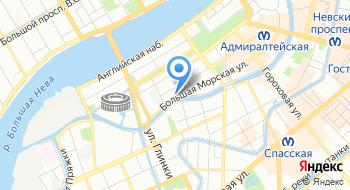 ФГУП Почта России на карте