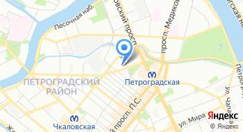 Федеральное государственное унитарное предприятие Электронные торги и безопасность на карте