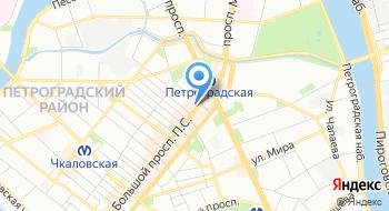 Алвес на карте