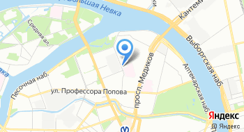 Lkw-Neva на карте