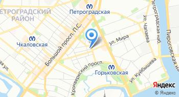 Klv-oboi на карте