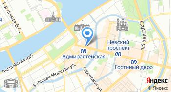 Интернет-Магазин Гербалайф HerbalSlim.ru на карте