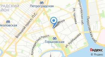 Колодец-Проф на карте