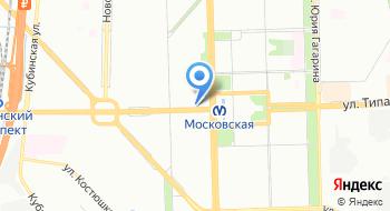 МедиЭстетик на карте