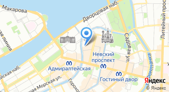 Re: play game-cafe на карте