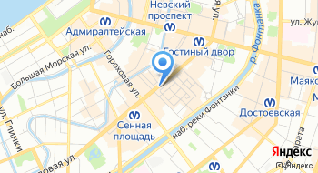 Marketphones на карте