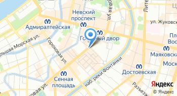 Dmiru.ru на карте