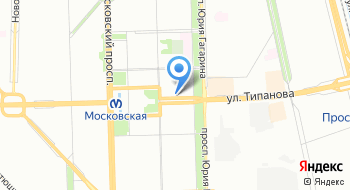 Feromon lounge bar на карте